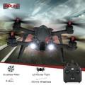 MJX Bugs 6 drón teszt – Ahhoz pont elég, hogy megfertőzzön