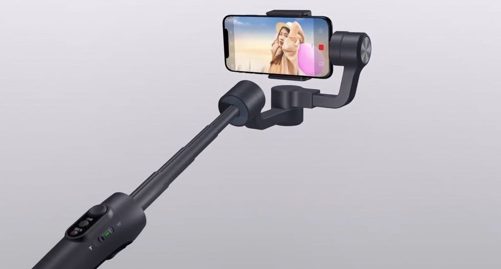 feiyutech-vimble-2-review-gimbal-buy-price-2018-tbprice_com-00.jpg
