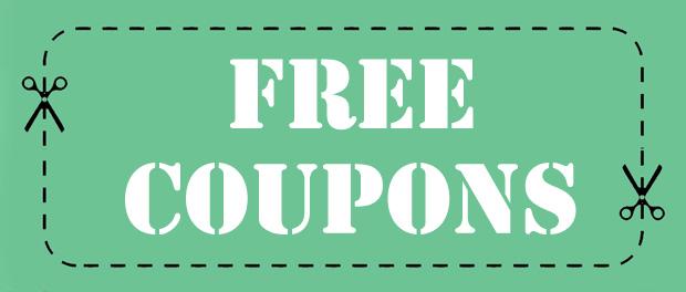 free-coupons-online-printing.jpg