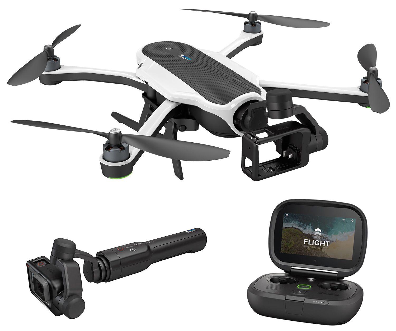 gopro-karma-lite-drone-pack-wh-i-sq.jpg