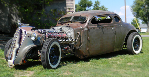 1934-dodge-rat-rod-main.jpg