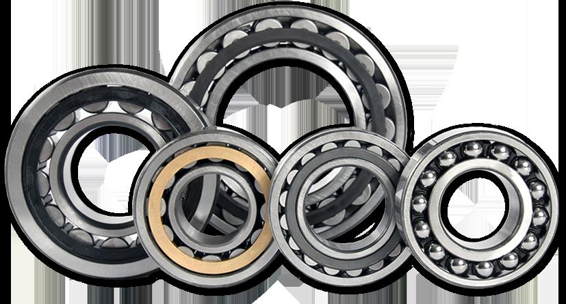 bearings-group.png