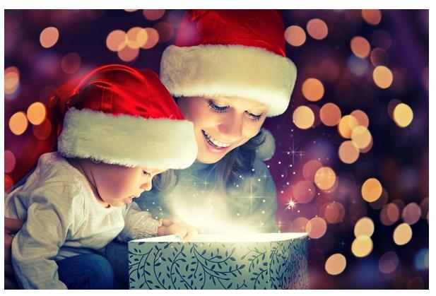 christmas_presents_ideas_for_children.jpg