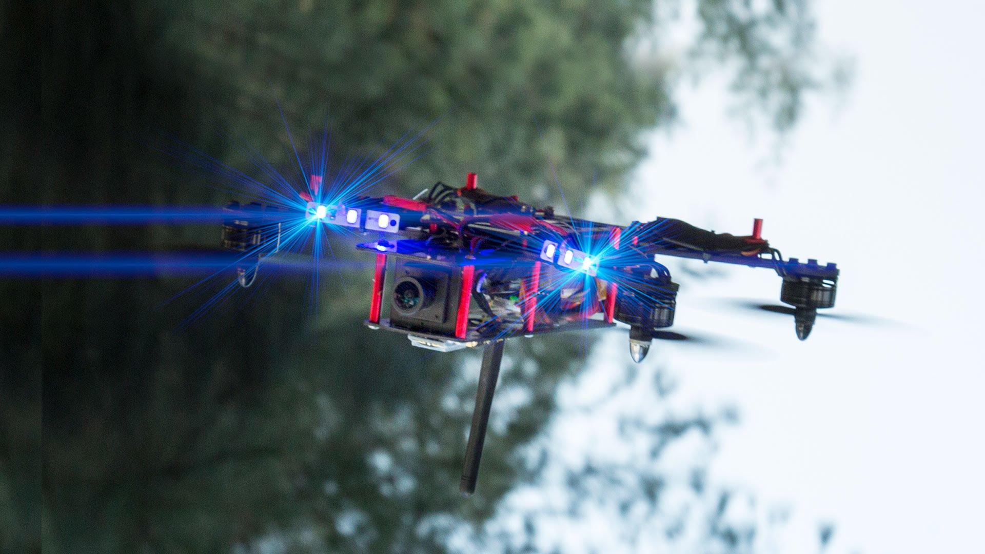 drone-racing-vide.jpg