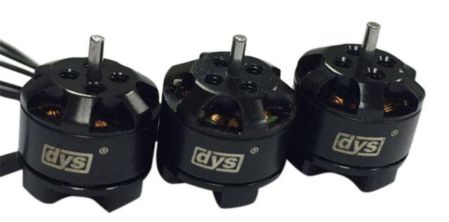dys-be1104-1104-brushless-motor-5400kv-6500kv-7000kv-2-3s-for-100-120-150-mini-multirotors_jpg_640x640.jpg