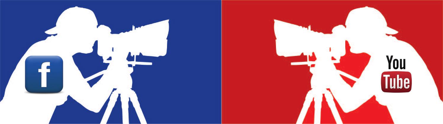 facebook-video-vs-youtube-1.jpg
