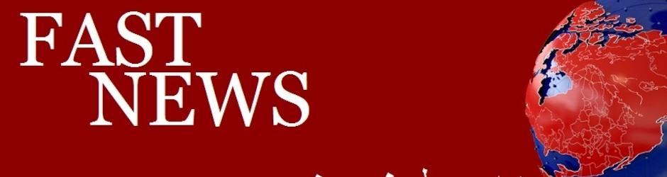 fast_news.jpg