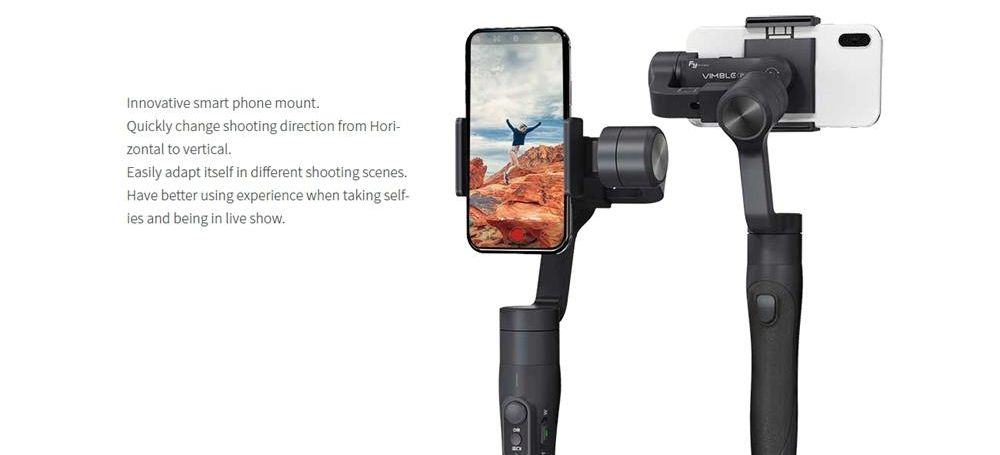 feiyutech-vimble-2-3-axis-handheld-gimbal-gray-20180316164322360.jpg
