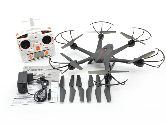 free-shipping-mjx-x600-fpv-hexacopter-rc-drone-mjx-x600-with-c4002-c4005-camera-rc-drone.jpg