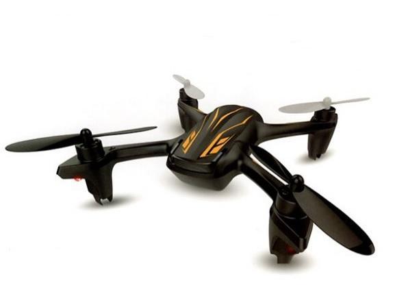h107p-drone.jpg
