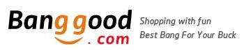 logo-banggood.jpg