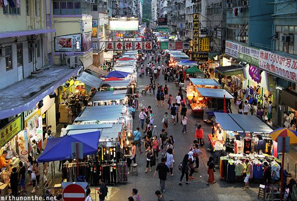 mongkok-street-market-hongkong.jpg
