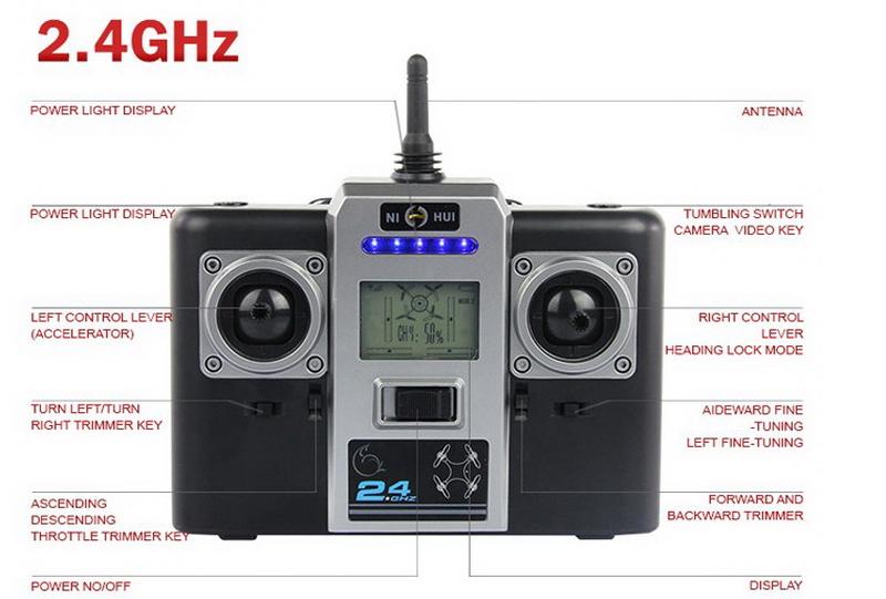 nihui-toys-u807-transmitter.jpg