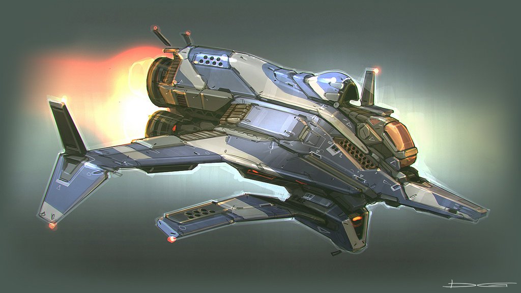 qr_racer_concept_02_by_talros-d6m9va2.jpg
