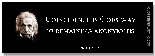 quoteseverlastin-einstein-coincidence.png