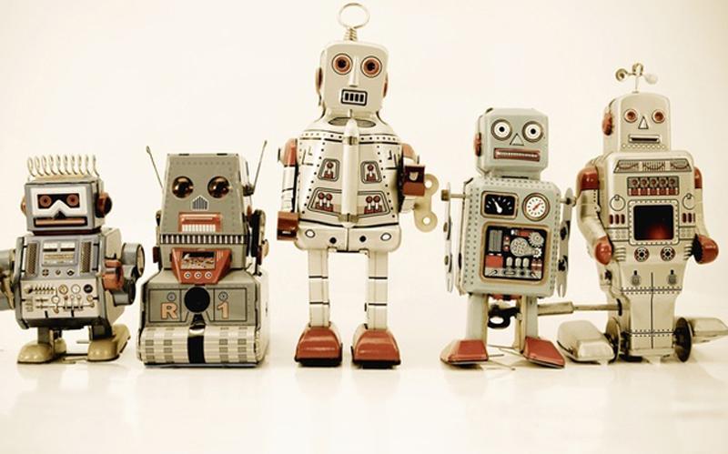 robot_vintage_3.jpg