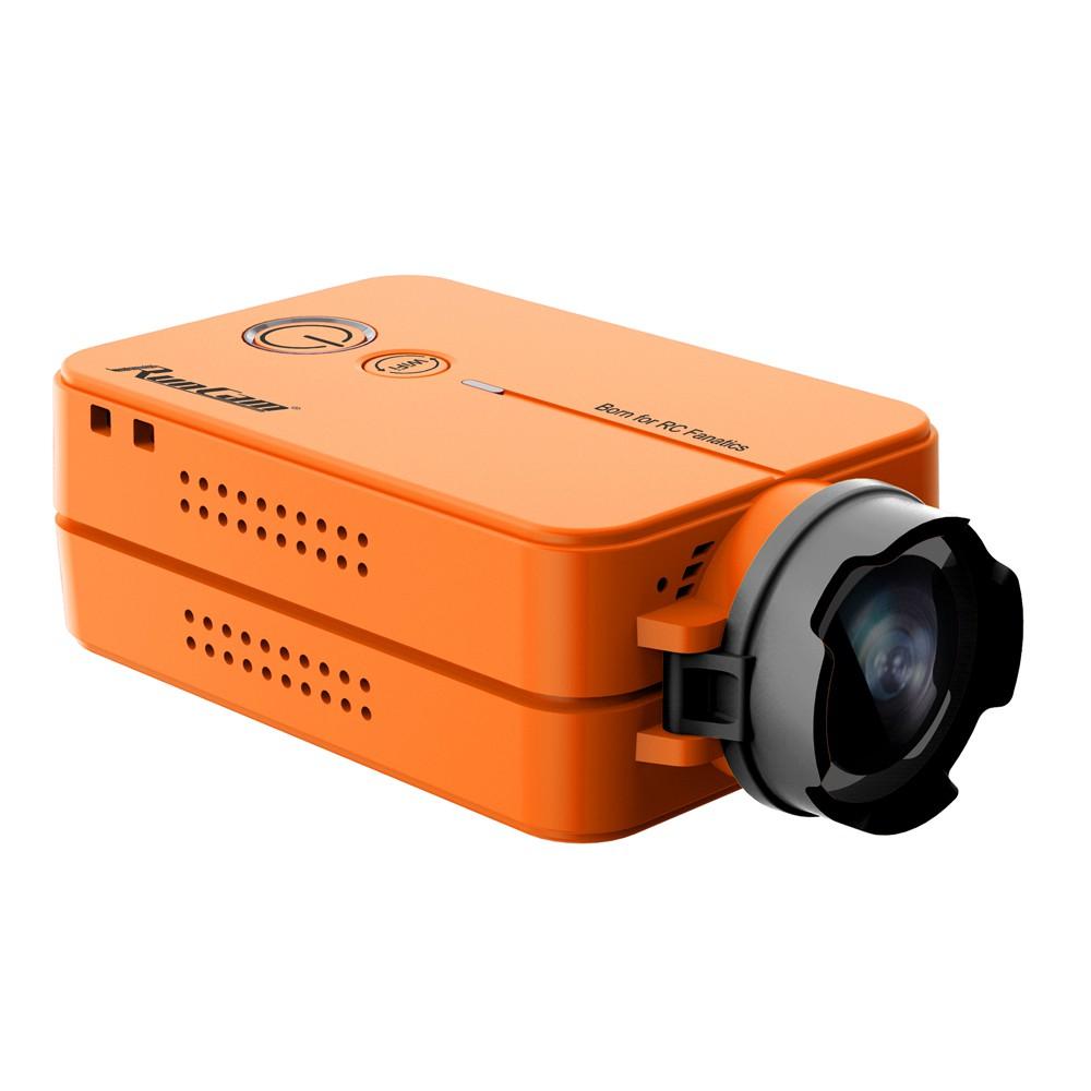 Runcam HD 2