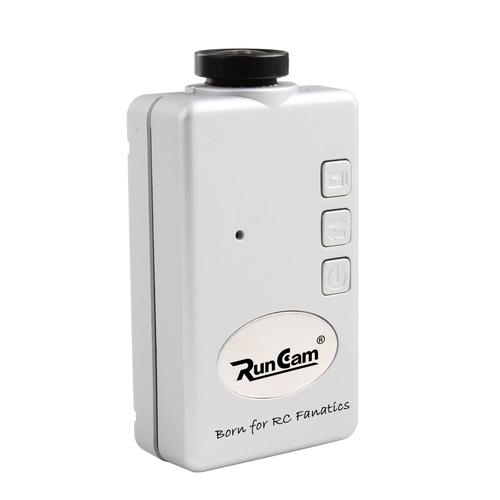 Runcam HD