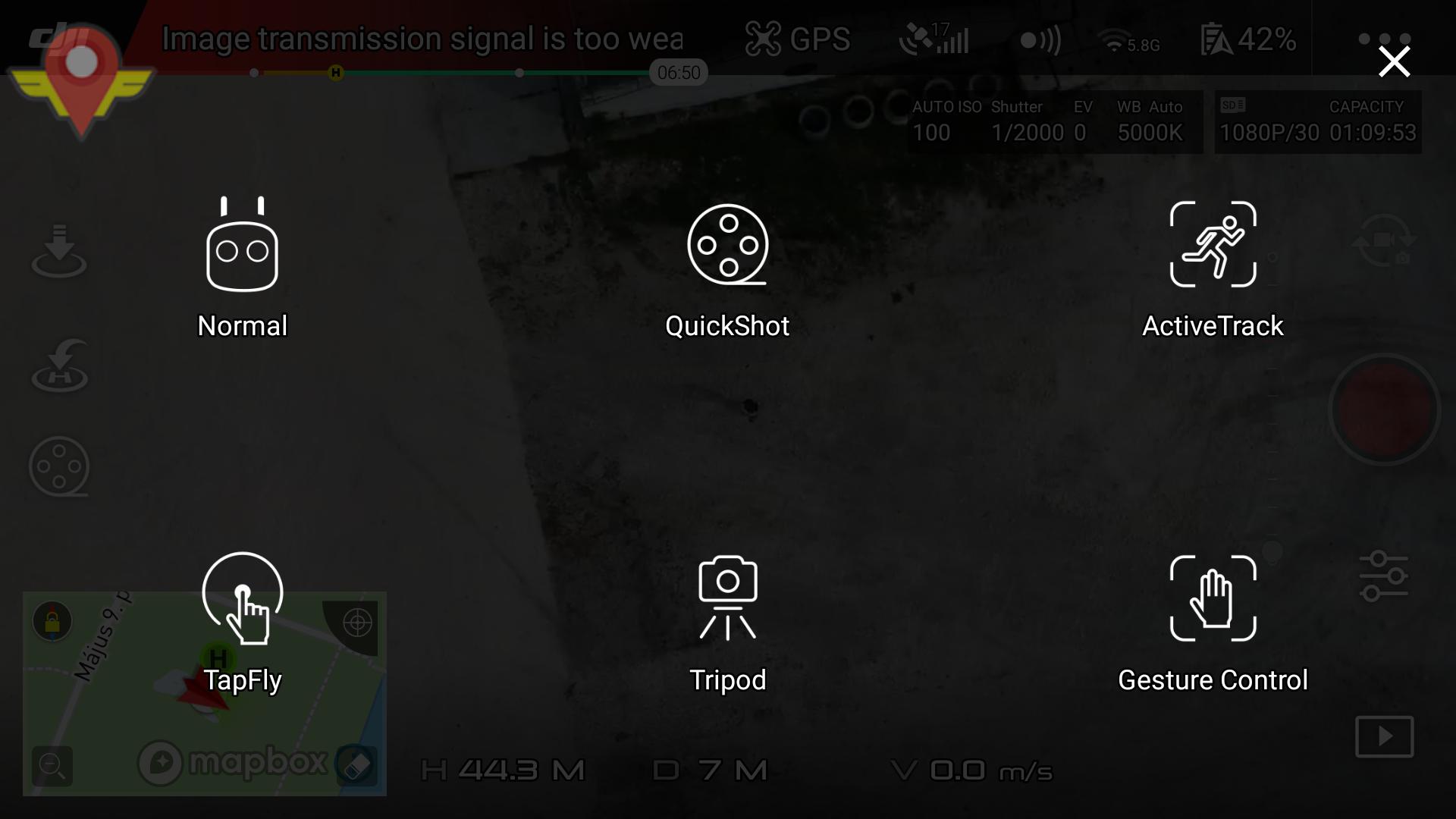 screenshot_2018-04-12-15-25-32-758_dji_go_v4.png