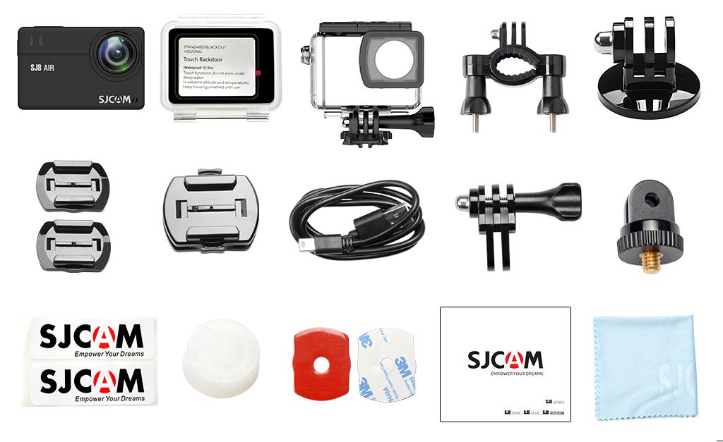 sjcam-sj8-pro-design.jpg