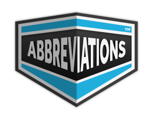 top_logo_abbr.png