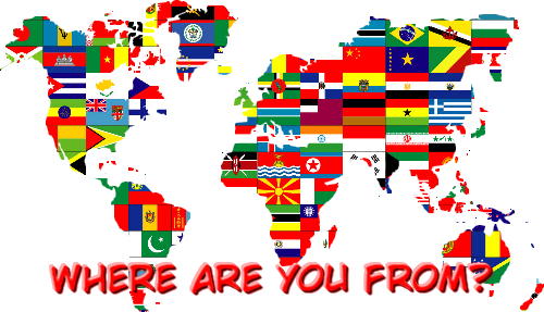 whereareyoufrom01.png