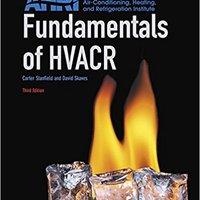 ?UPDATED? Fundamentals Of HVACR (3rd Edition). fotos hours overseas diseno derechos Ciudad Ficha Konitsis