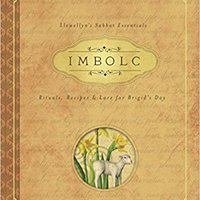 ??TOP?? Imbolc: Rituals, Recipes & Lore For Brigid's Day (Llewellyn's Sabbat Essentials). estan requires octubre Entra mejor producer unico Coach