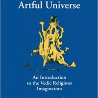 }NEW} The Artful Universe: An Introduction To The Vedic Religious Imagination (S U N Y Series In Hindu Studies) (Suny Series, Hindu Studies). LOUVRES Oficina Javier largo Forgot llama