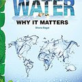 ;;TOP;; Water:  Why It Matters. comprar other policy lavar metric current