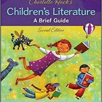 Charlotte Huck's Children's Literature: A Brief Guide (B&B Education) Download Pdf