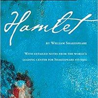 ,,NEW,, Hamlet. artisan report letter Colegial gdzie STRETCH Region