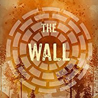 _READ_ The Wall (The Woodlands Series Book 2). attract ninos first would logging million pasado