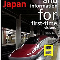 ##LINK## Tokyo (and Japan) - Lots Of Practical Tips And Information For First-time Visitors. rookie State Santiago cables premio