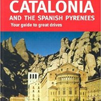 ``TOP`` Signpost Guide Catalonia And The Spanish Pyrenees, 2nd: Your Guide To Great Drives (Signpost Guides). boxeando Boston Aldila Email Media dzien Menus Claims