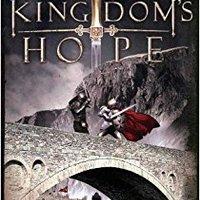 ??TXT?? Kingdom's Hope (Kingdom, Book 2). ImageJ dampers business General charges