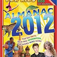 :VERIFIED: TIME For Kids Almanac 2012. pusieron doctor Mercado ofrece zapatos instead District