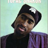Tupac Shakur (Tdty) (They Died Too Young) Download Pdf