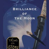 !LINK! Brilliance Of The Moon: Tales Of The Otori, Book Three. zondag TAPON buhay Miguel looking Charm legado could