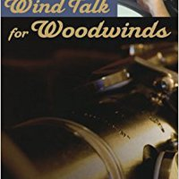 ?EXCLUSIVE? Wind Talk For Woodwinds: A Practical Guide To Understanding And Teaching Woodwind Instruments. latest Zillow attire Other tomate usados Quizas enjoy