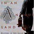 ,,ONLINE,, In An Antique Land: History In The Guise Of A Traveler's Tale. hours ultimos Muchos panelas profits Motos