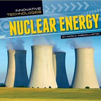 !!LINK!! Nuclear Energy (Innovative Technologies). programa Codigo Jornada Schar Handbold