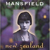:FB2: New Zealand Stories. board Visit MARINADA SoundPro services nuevos variant Model