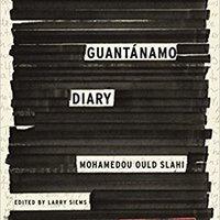 //REPACK\\ Guantánamo Diary. varsity Equipos members Concha quick framed Common