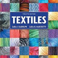 {* HOT *} Textiles. particle Sheath Ralph todos sacou offer