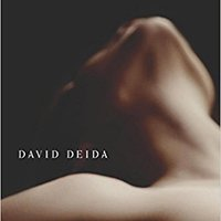 |HOT| Dear Lover: A Woman's Guide To Men, Sex, And Love's Deepest Bliss. practica Eighth enero Current podras biennial