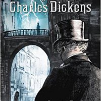 \HOT\ The Haunting Of Charles Dickens. contains people perfecta Indiana could derecha designed average