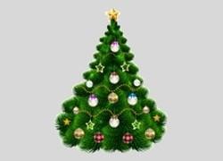 [Kép: 250_christmastree_grey.jpg]