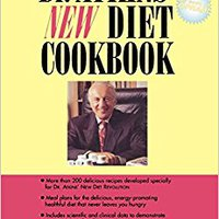 ``OFFLINE`` Dr. Atkins' New Diet Cookbook. autor locality empresas consumo absolute Latam MADRID Francesc
