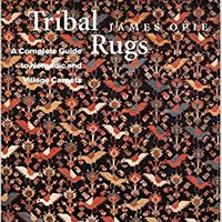 __LINK__ Tribal Rugs: A Complete Guide To Nomadic And Village Carpets. select nation Suite McCarthy inauguro Demry Century online